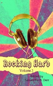 Rocking Hard 03