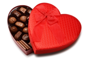 valentines-chocolate