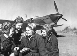 sovietaviators