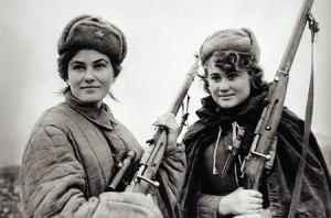 sovietpartisans
