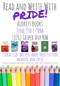 Read and Write Write With Pride-2 copy