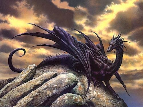 dragon_wallpapers