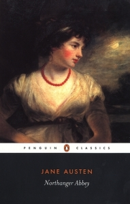 northanger-abbey-cover-1