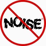 no-noise