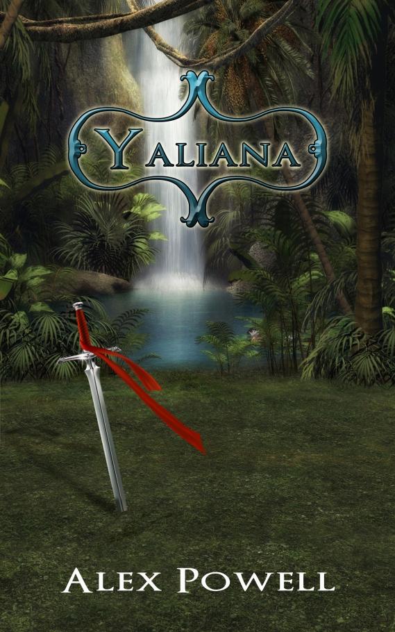 Yaliana final