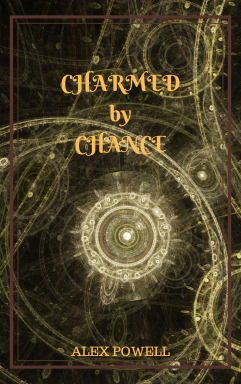 Charmed by Chance