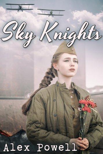 skyknights