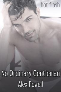 noordinarygentleman