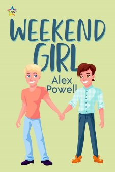 weekendgirl-cover